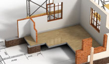 Планируете строительство загородного дома?